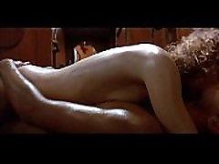 Nicole Kidman Dead Calm