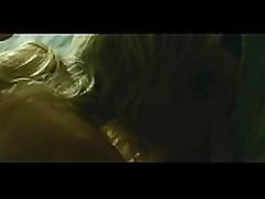 Naomi Watts Robin Wright Adore 2013