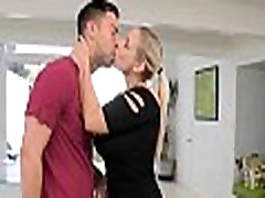 Young mother i&039d like to fuck fake abby sciuto blowjobs pictures