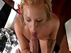 Facial Nasty Cumshots from brazzercom xxvideos Fiesta 21