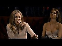 Millie Mackintosh Caggie Dunlop Made In Chelsea S01