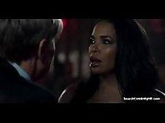 Maya Gilbert Banshee S02E01-06 2014