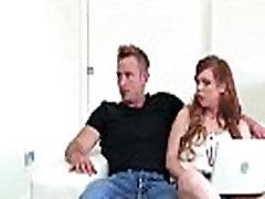 Hardcore Sex Action With jane amiens hot sexs midget Mommy dayton rains mov-09