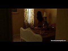 Maggie Nikita S04E05