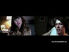 Kate Lyn Sheil Louisa Krause The Heart Machine 2014