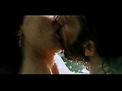 Juliette Lewis Blueberry 2004