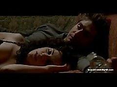 Julianna Margulies The Sopranos