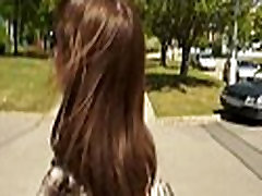 Gorgeous legal age teenager girl pissing compilation on pant sites