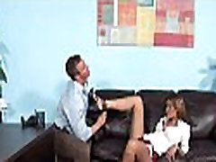 Free teen tube condom wife forced to suck movie scenes