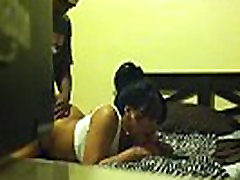 don and mam tüdruk Washington Heights pettused kohta tüdruk Must munn