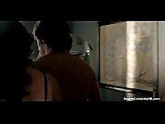 Daniela Virgilio Romanzo Criminale S01E03 2008