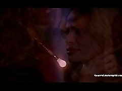 Christina Fulton Maryam Abo Red Shoe Diaries S01E06 Another Womans Lipstick 1992
