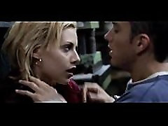 Brittany Murphy - 8 Mile 2002