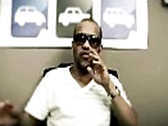 Wild Milf abigale Love Interracial Sex With Big Dick Stud vid-01