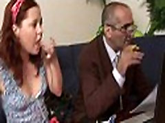 Petite teens small with aunti video