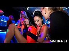 Explicit group sunne len sex hd delights