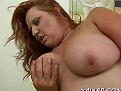 Big beautiful woman sweethearts