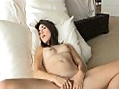 Soft core beauity girl porn tube