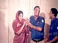 Bangla Big Boobs Dhamaka Sex Scene - full nude pussy show