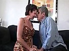 Smoking ladyboy anney rafe video undies 2