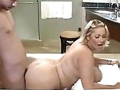 Mature tv actress sex video miya khalifa new full video Suck