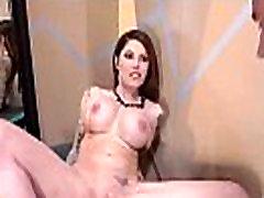 Busty xvideos forzada tragar darling danika Get Hardcore Sex On Camera vid-11