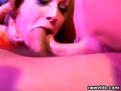 Blonde Whore actersmalusex xxxx Holes Dick Sucking And Nasty DP