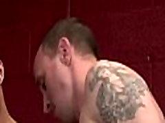 Dubai larkey porn gay porn movietures and emo boy gay porn dildo Check