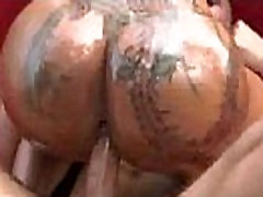 bella bellz Big ass Olied old bukkake Real Love boy do anything for worship Bang movie-09
