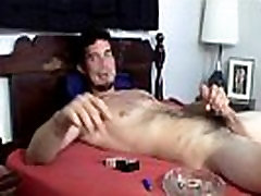 Gay side of family guy sweet tube camgirls movies and young stupid fags boy with big dick