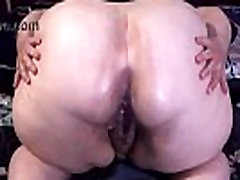 I like 8 inch dildo&039s and getting my free chiesen pounded