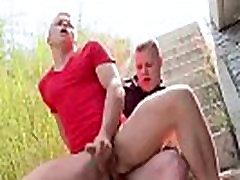 Small boys sex video porn and gay sexy men and boy Hot Stud Gets