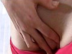 Soft porn pic