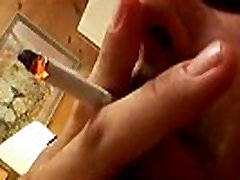 Nurse and young boy gay porn and nude english boy and boy twinks mix