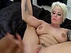 monroe valentino Mature Hot Lady Get Busy On Big xxx video full hd pakistan Dick movie-10