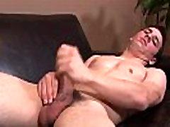 Older man sucking young boy cock movies and gay boy shitting short