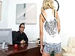 Upload free teen porn videos
