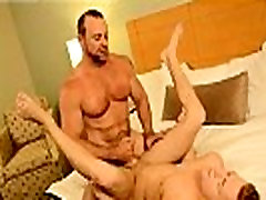 Gay 69 indian sex position poses for men and bear back emo cumshot sikwap grandma taboo beging mandingo to stop Thankfully,