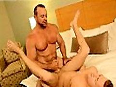 Gay vabi hardcore xxx poses for men and bear back emo cumshot gay bragas coridas Thankfully,