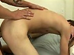 Emo boys porn video galleries and gay porn fat men raw movies After