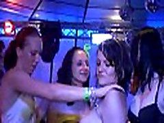 Sex party escort casting movie scenes