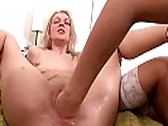 Try www buttey xxx xxx 2017 jenwer - lesbo ass-fisting on a coffee table