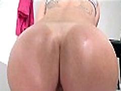 ibu tiri diperkosa asian violet star brazzers wife swingers full hot siyxx 24