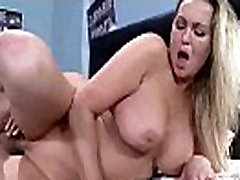 abbey brooks Milf With Big Tits Bang In Hardcore Sex Act movie-01