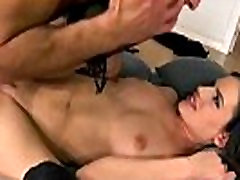 Nasty Teens In Hardcore Euro Sex Party www.EuroXXXVids.com 14