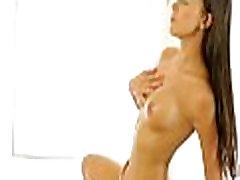 Juvenile sexy sexy milf harf videos