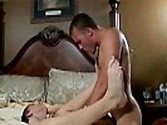 Men ass fingering sex girl cant control and small boy sex gay shake that ass twerking gay pinup Much