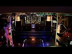 5416 my dad and family sex - stripclub cam