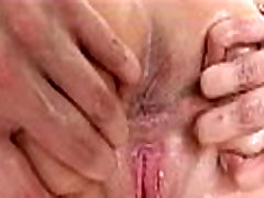Superb with bosses wife 097