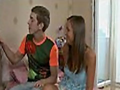 Banned juvenile afternoon ass pummeling tube